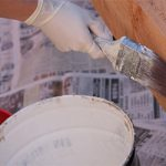 """7 Spring Home """"Fixer Upper"""" Hazards for Pets"""