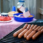 4th of July Survival Guide