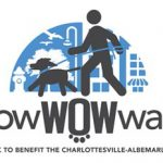 Bow Wow Walk 2019