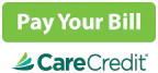 Pay Your Bill Care Credit