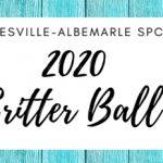 2020 Critter Ball