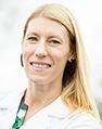 Dr. Allison Kramer