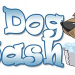 Dog Wash 2019